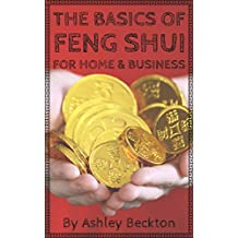 The Basics of Fung Shui: For Home and Business (English Edition)