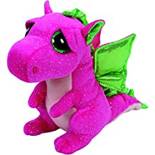 peluche bebe dragon clash royale amazon