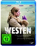 Westen [Blu-ray]