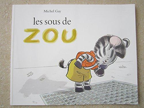"""<a href=""""/node/31562"""">Les sous de Zou</a>"""