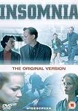 Insomnia [1998] [DVD]