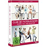 Club der roten Bänder, Staffel 1 & 2 - Die Collection