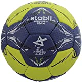 Adidas Stabil Team CL