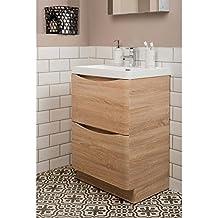 Suchergebnis Auf Amazonde Für Waschplatz Stehend