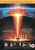 The Core - Der innere Kern [Verleihversion]