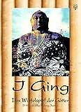 I Ging: Das Würfelspiel der Götter