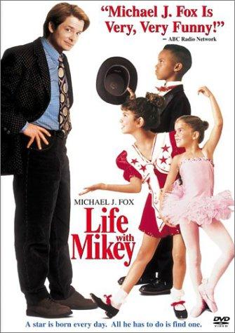 life-with-mikey-reino-unido-dvd