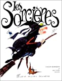 Image de Les Sorcières