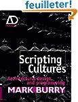 Scripting Cultures: Architectural Des...