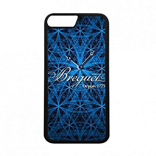 iphone-7-azzedine-alaia-logo-schutzhulletpu-schutzhulle-silikon-hulle-for-iphone-7beruhmt-marke-azze