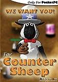 Counter Sheep...