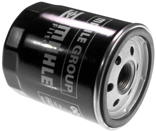 Magneti Marelli TO137 Filtro Olio