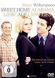 Sweet Home Alabama Liebe kostenlos online stream