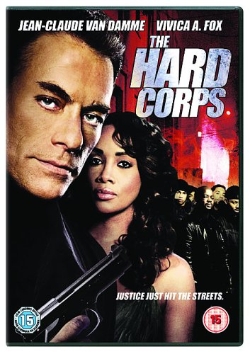the-hard-corps-dvd-2007