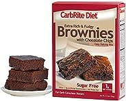 Doctor's CarbRite Diet Carbrite Diet - Sugar Free - 1G Net Carb - Keto And Lazy Keto Friendly Dessert - Gr