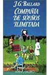 https://libros.plus/compania-de-suenos-ilimitada/