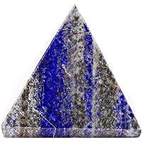 Harmonize Lapislazuli Stein Pyramide Reiki Kristall Feng Shui mere preisvergleich bei billige-tabletten.eu
