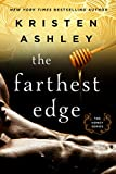 The Farthest Edge (The Honey Series Book 2)