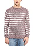Jack & Jones Men Casual Sweaters (571283...