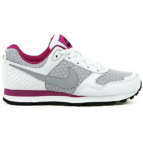 Nike Md Runner GG Chaussure, fille