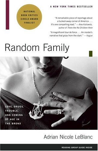 random-family-love-drugs-trouble-and-coming-of-age-in-the-bronx