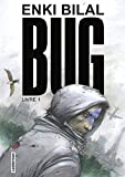 Bug (Livre 1) (French Edition)