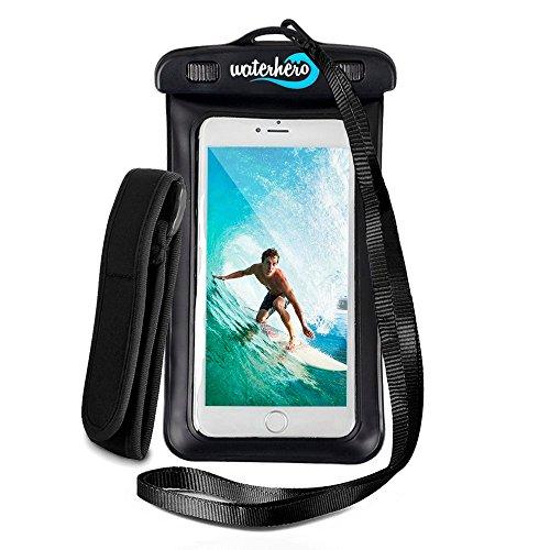 waterheror-universal-waterproof-case-built-in-audio-jack-durable-touch-responsive-waterproof-phone-c