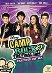 Camp Rock 2 - The Final Jam [Director...