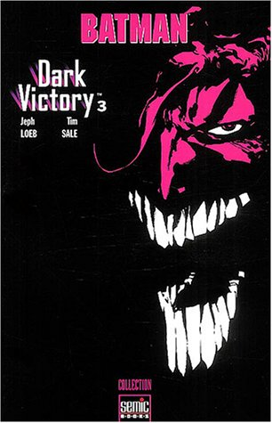 batman-dark-victory-tome-3