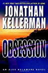 Obsession par Kellerman