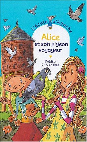 """<a href=""""/node/34288"""">Alice et son pigeon voyageur</a>"""