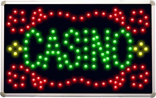 led077-casino-room-led-neon-sign
