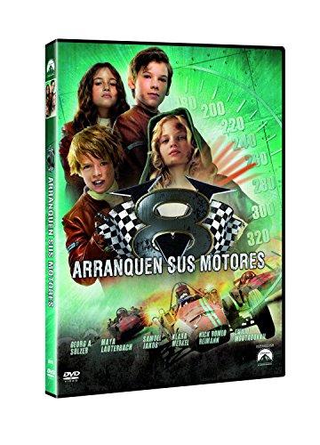 v8-arranquen-sus-motores-dvd