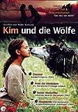 Kim und die Wölfe kostenlos online stream