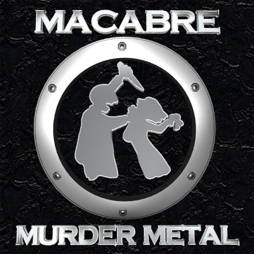 Murder Metal