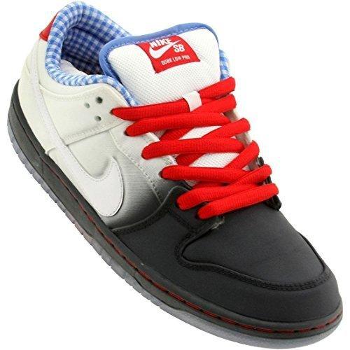 Nike Dunk Low Premium SB Skate-Schuh (Sb Schuhe Skate)