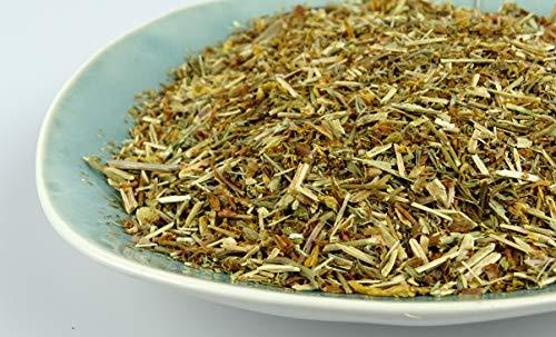 Derabica Johanniskraut Tee 500g - Reines Johanniskraut