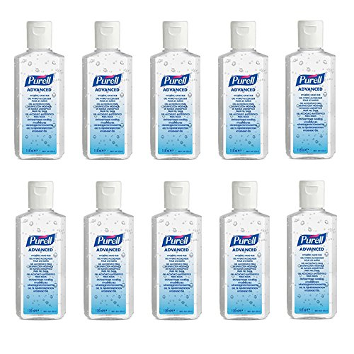 ability-superstore-purell-118-ml-hand-sanitiser-pack-of-10