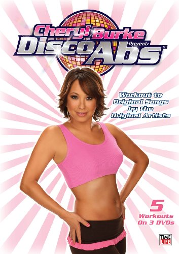 presents-disco-abs-edizione-germania