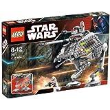 jeux de lego star wars the clone wars gratuit