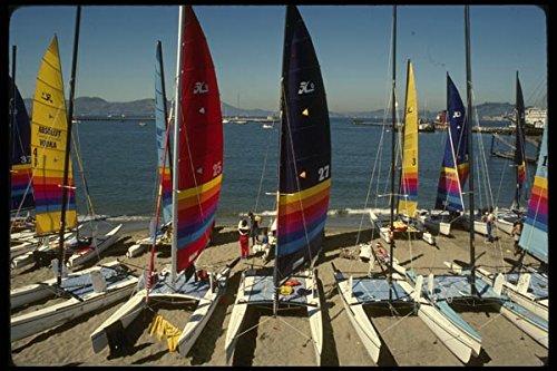 082022-hobie-catamarans-aquatic-park-a4-photo-poster-print-10x8