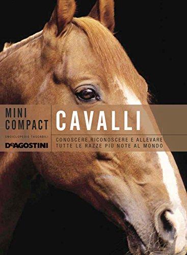 cavalli-conoscere-riconoscere-e-allevare-tutte-le-razze-equine-piu-note-del-mondo-minicompact