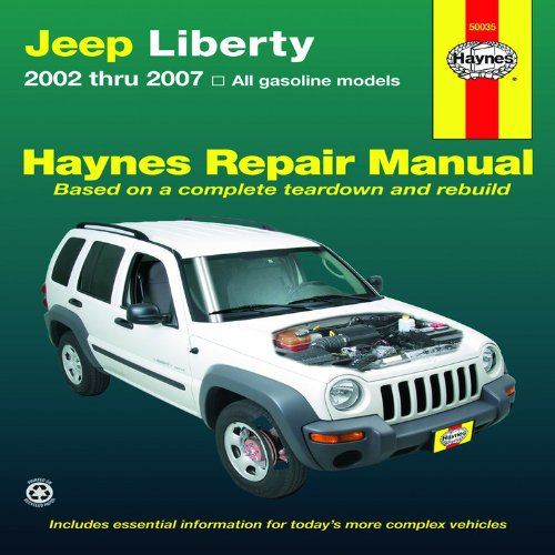 haynes-jeep-liberty-2002-thru-2007-automotive-repair-manual