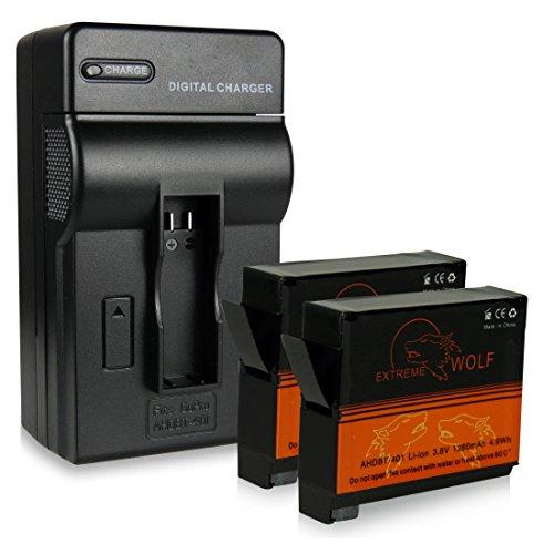 cargador-2x-extremewolf-bateria-ahdbt-401-para-gopro-hero-4-hero-4-black-hero-4-silver