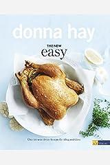 The New Easy: Über 135 neue clevere Rezepte für Alltag und Gäste Taschenbuch