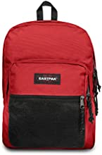Eastpak Authentic Collection Pinnacle 16 - Mochila 42 cm
