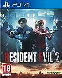 Resident Evil 2 [PlayStation 4 ]