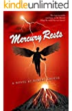 Mercury Rests (Mercury Series Book 3) (English Edition)