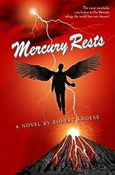Mercury Rests (Mercury Series Book 3) (English Edition)