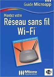 Montez votre réseau sans fil Wi-Fi, numéro 23